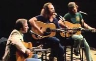 Crosby-Stills-Nash-Live-Teach-Your-Children
