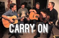 Crosby-Stills-Nash-Young-CSN-CARRY-ON-Questions-COVER