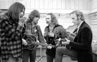 Crosby-Stills-Nash-Young-Almost-Cut-My-Hair-Long-Version