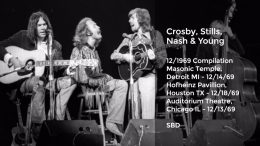 Crosby-Stills-Nash-and-Young-Live-in-December-1969-Compilation-SBD